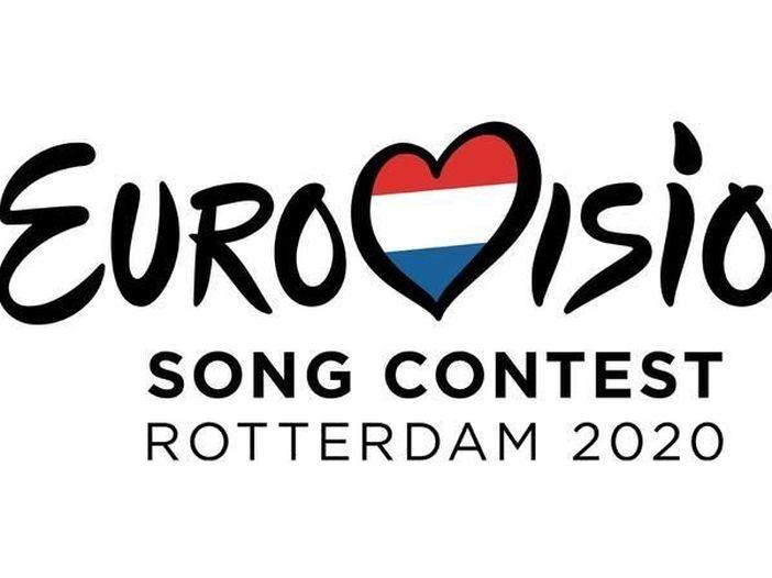 """Eurovision, """"Europe shine a light"""": momenti sì e momenti no. Guarda"""