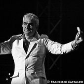 27 Febbraio 2010 - Conservatorio - Milano - Elio e le Storie Tese in concerto