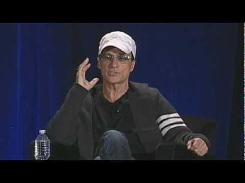 Jimmy Iovine: 'In estate il servizio di streaming di Beats Electronics'