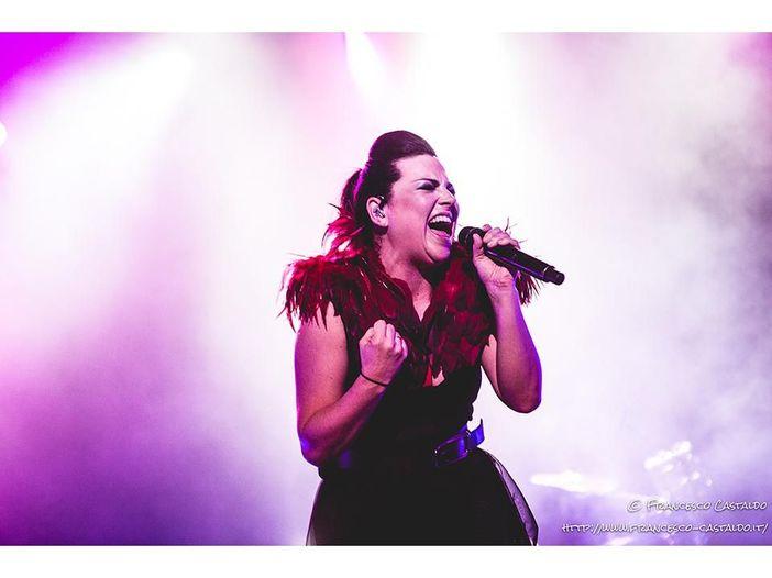 Evanescence, al via i lavori al nuovo album