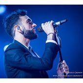 6 maggio 2016 - MediolanumForum - Assago (Mi) - Marco Mengoni in concerto