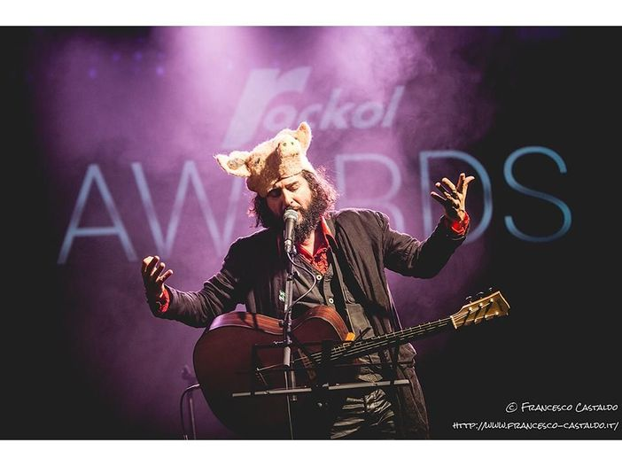 Rockol Awards 2019, l'elenco completo dei vincitori
