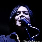 30 Novembre 2009 - PalaSharp - Milano - Placebo in concerto