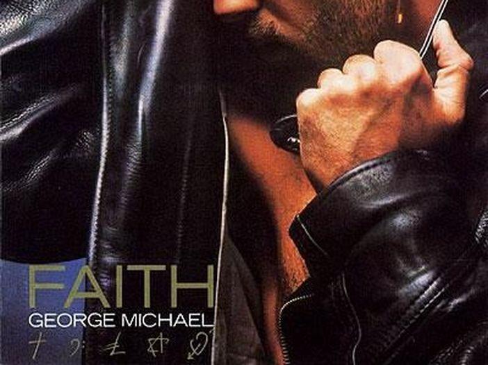 """Da riscoprire: la storia di """"Faith"""" di George Michael"""