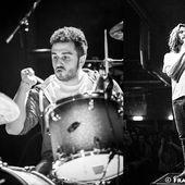 21 marzo 2013 - Alcatraz - Milano - Fast Animals and Slow Kids in concerto