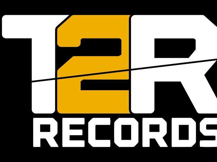 Kick Agency, nasce l'etichetta Time 2 Rap