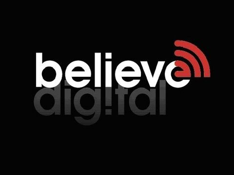 Believe Digital shakes up digital music distribution space with Tunecore acquisition