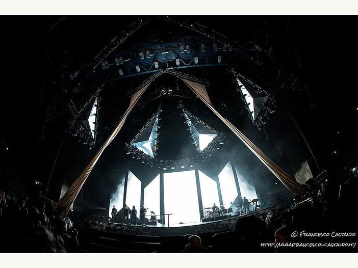 Concerti, Ellie Goulding: unico live italiano in febbraio a Milano