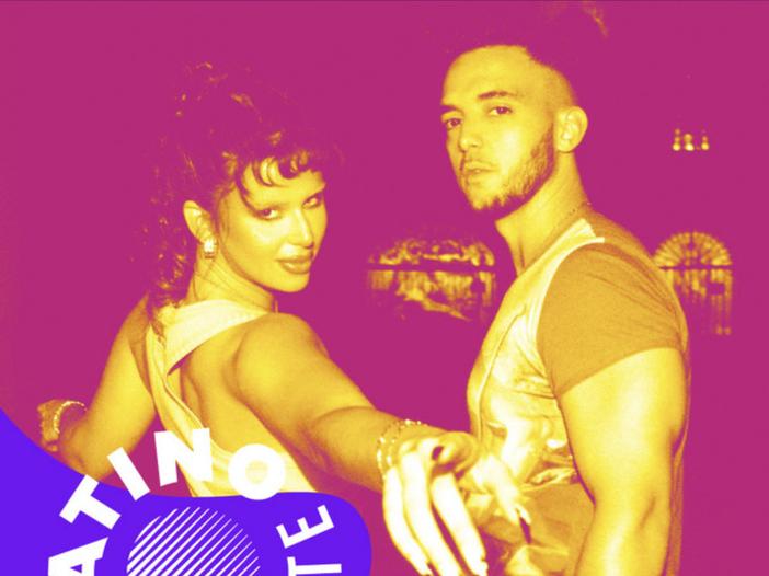 I nuovi re e le nuove regine del latin pop, tra polemiche e successi