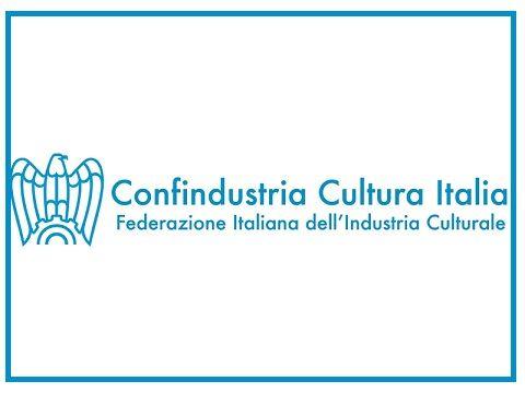Confindustria Cultura Italia: 'Il governo protegga i contenuti digitali'