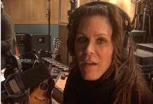 Beth Hart, in versione #NoFilter per Rockol: il video