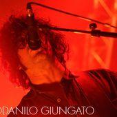 28 Novembre 2010 - Viper Theatre - Firenze - Black Rebel Motorcycle Club in concerto