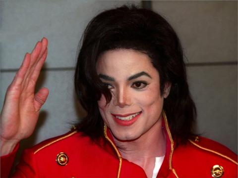 Michael Jackson: esce 'Xscape' ma arriva nuova accusa di pedofilia