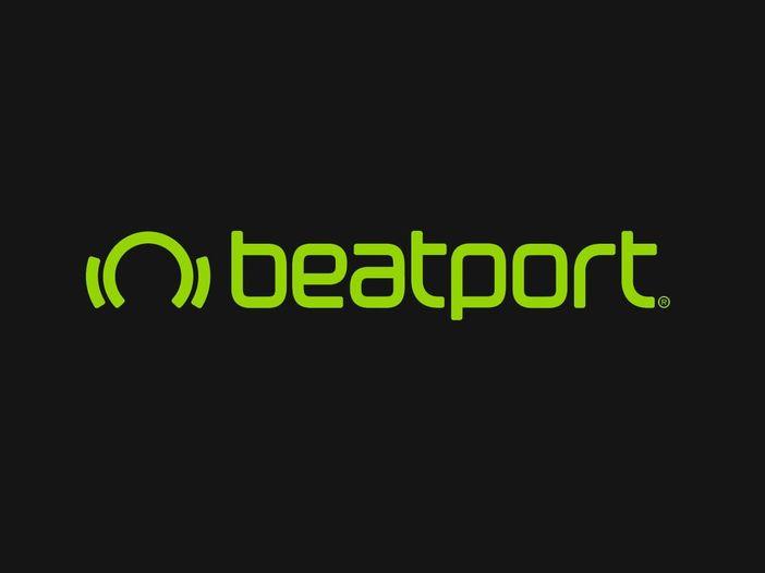 Beatport accetterà Bitcoin, e lancia subito un NFT