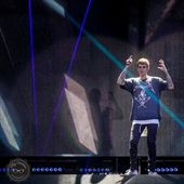 19 novembre 2016 - Unipol Arena - Casalecchio di Reno (Bo) - Justin Bieber in concerto