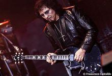 Concerti, Heaven And Hell: tre concerti in Italia a luglio