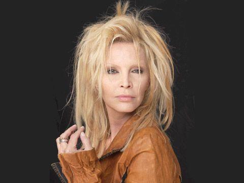 Patty Pravo, presto un nuovo singolo: 'Non mi interessa'