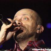 6 Maggio 2011 - PalaEib - Brescia - Max Pezzali in concerto
