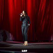9 dicembre 2019 - Unipol Arena - Casalecchio di Reno (Bo) - Elisa in concerto