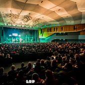 10 gennaio 2020 - Teatro EuropAuditorium - Bologna - Niccolò Fabi in concerto