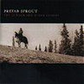 Prefab Sprout - THE GUNMAN AND OTHER STORIES