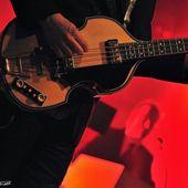 25 Luglio 2011 - Circolo Magnolia - Segrate (Mi) - Hooverphonic in concerto