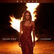 Celine Dion - COURAGE