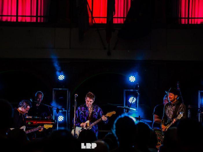 Concerti, Dream Syndicate: quattro date in Italia a giugno. Ascolta il nuovo brano 'Put Some Miles On' - VIDEO