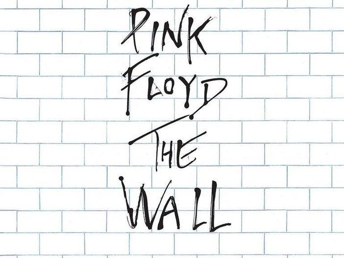 """Pink Floyd, i 40 anni di """"The Wall"""": una canzone al giorno. """"Outside the wall""""."""