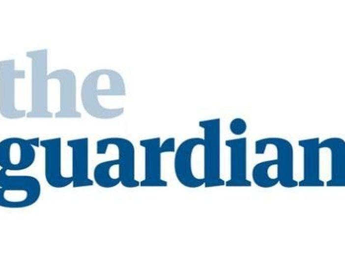 I 10 migliori album dell'anno per il quotidiano britannico The Guardian