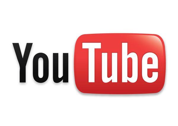 YouTube: il 40% dei video sono musicali