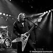 5 marzo 2013 - Alcatraz - Milano - Gamma Ray in concerto