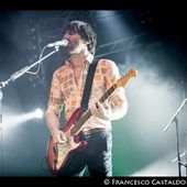 7 novembre 2014 - Live Club - Trezzo sull'Adda (Mi) - Marlene Kuntz in concerto