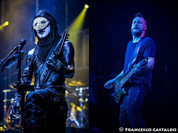 Limp Bizkit: 'Se non dovessimo prendere un nuovo chitarrista, non stupitevi'