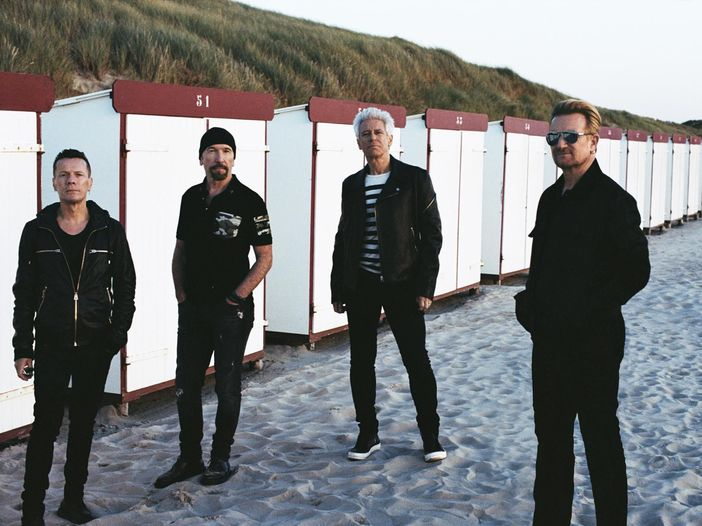 "U2: stasera in Canada parte il tour del trentennale di ""The Joshua Tree"". NOVE VIDEO"