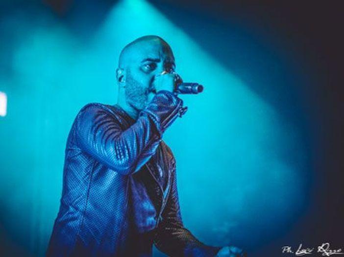 Concerti, Negramaro: al via il tour a novembre