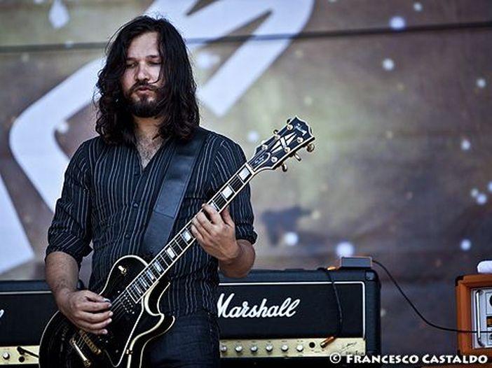 Concerti, Kyuss (senza Homme): una data il 23 marzo a Trezzo (Milano)