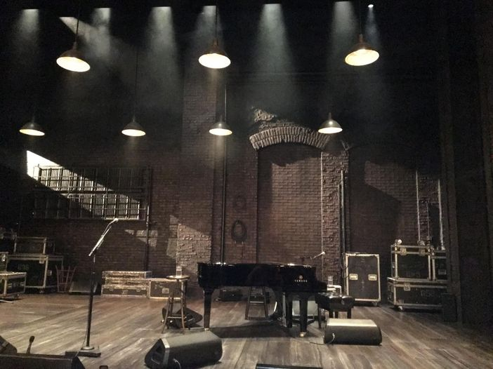 """Springsteen on Broadway: la storia di """"My Father's House"""""""