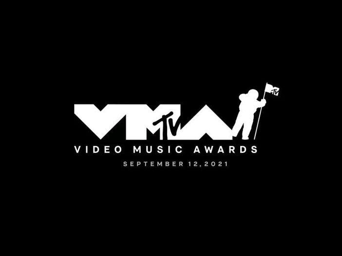 MTV Video Music Awards, ascolti TV USA in forte calo per l'edizione 2021