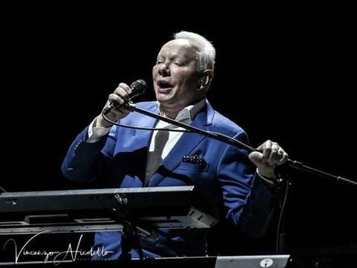 Concerti, Joe Jackson: una data in Italia il prossimo anno