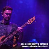 29 ottobre 2012 - MediolanumForum - Assago (Mi) - Cranberries in concerto