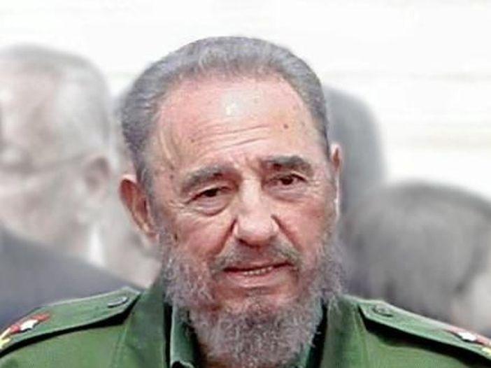 In morte di Fidel Castro, chi piange e chi gode. Tom Morello: 'Un eroe del Terzo Mondo'. Ted Nugent: 'Felice che il figlio di puttana sia morto'
