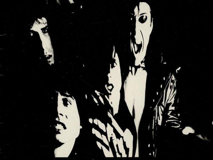 Secondo Glenn Danzig oggi il punk non potrebbe mai esplodere: ecco perché