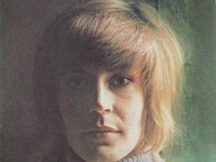 "Addio a Helen Reddy (""I am a woman"") e Mac Davis (""In the ghetto"")"