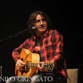 5 Febbraio 2011 - Saschall - Firenze - Ligabue in concerto