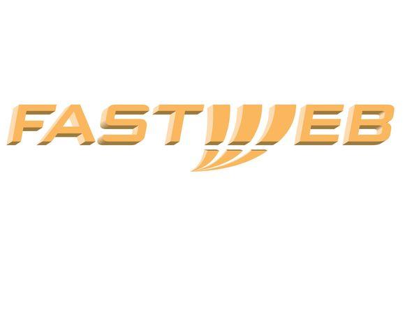 Fat Web 89