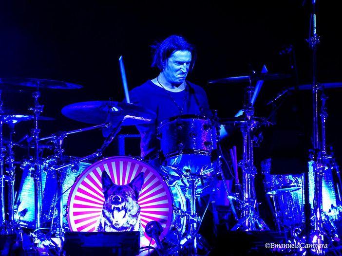 Concerti, Alice In Chains: su MusicReporters il resoconto dello show di Milano