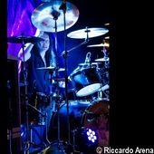 31 marzo 2014 - Orion - Ciampino (Rm) - Gamma Ray in concerto