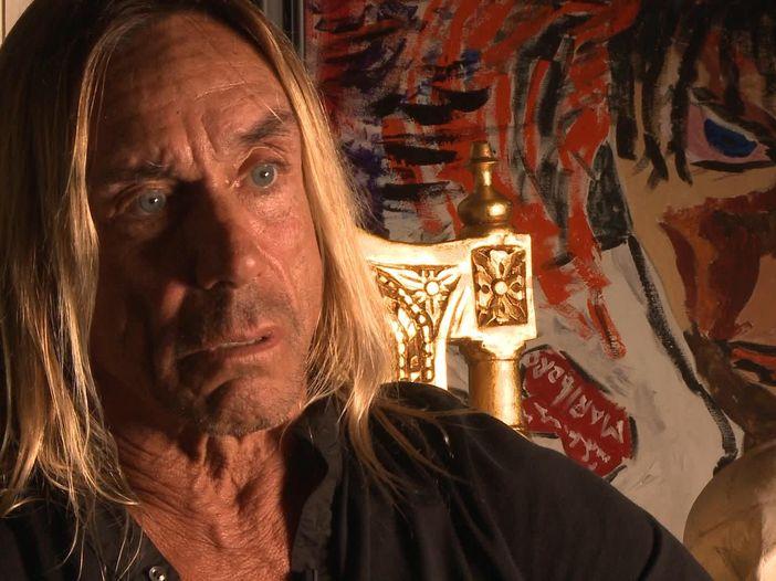"""Stooges: guarda il trailer di """"Gimme Danger"""", il documentario di Jim Jarmusch - VIDEO"""