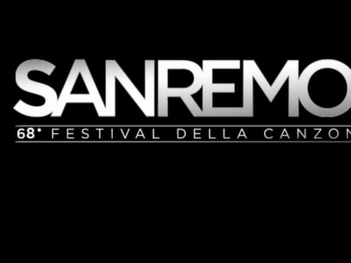 Sanremo 2018, tre nuovi premi oltre a quello della critica